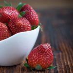 strawberries-1330459_1920