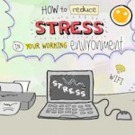 ReduceStress_at_work