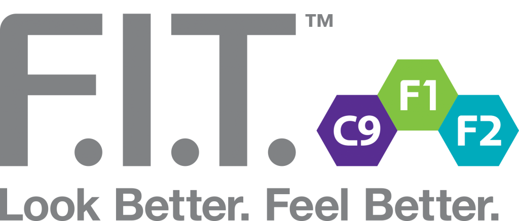 FOREVER_FIT_4COL_LOGO