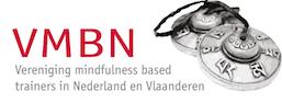 VMBN_logo kopie